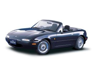 Eunos Roadster RS Limited (NA8C) '1994